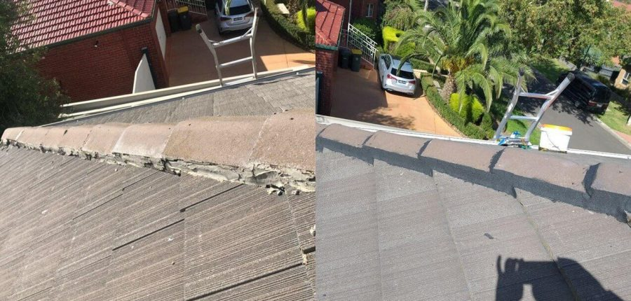 Roof-Restoration-5