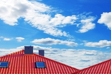 ROOF SEALING MELBOURNE