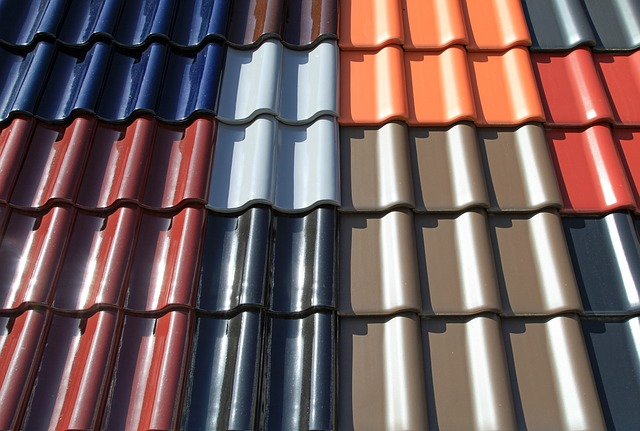 How Roof Painting is Beneficial for Your House