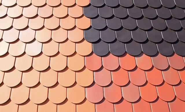 How To Choose The Best Type of Roofing Tiles For Your Home – 5 Tips To Consider